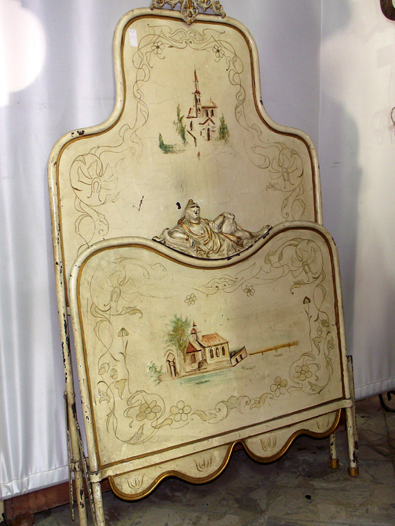 catalogo antichità Di Benedetto